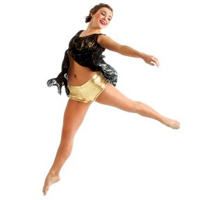 dance talk ways to improve your improvised dance moves