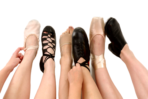 88c8f2487b28ad There s nothing more frustrating than shopping online for a pair of dance  shoes only to find products without size guides. We all know these guides  are ...