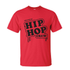 Hip Hop: Mini 2 Logo