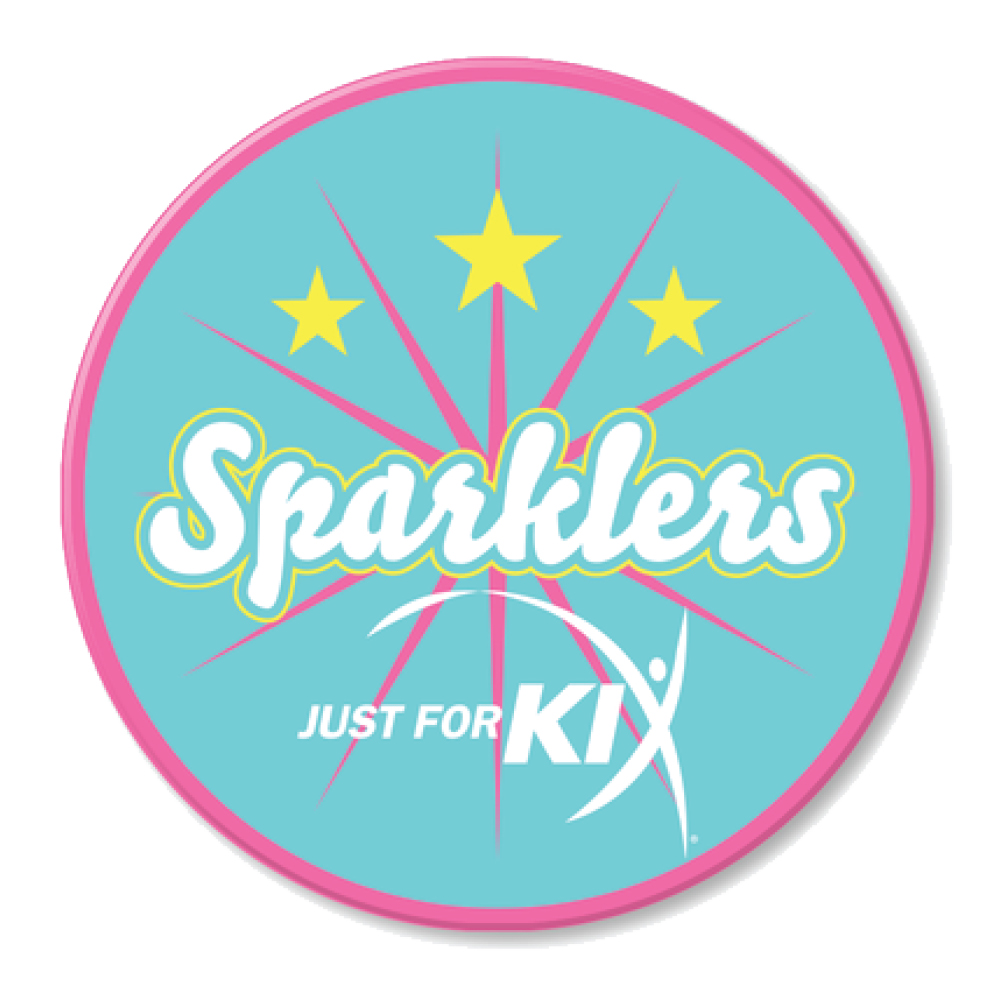 Sparklers Patch- CP-SPARKLERS Image