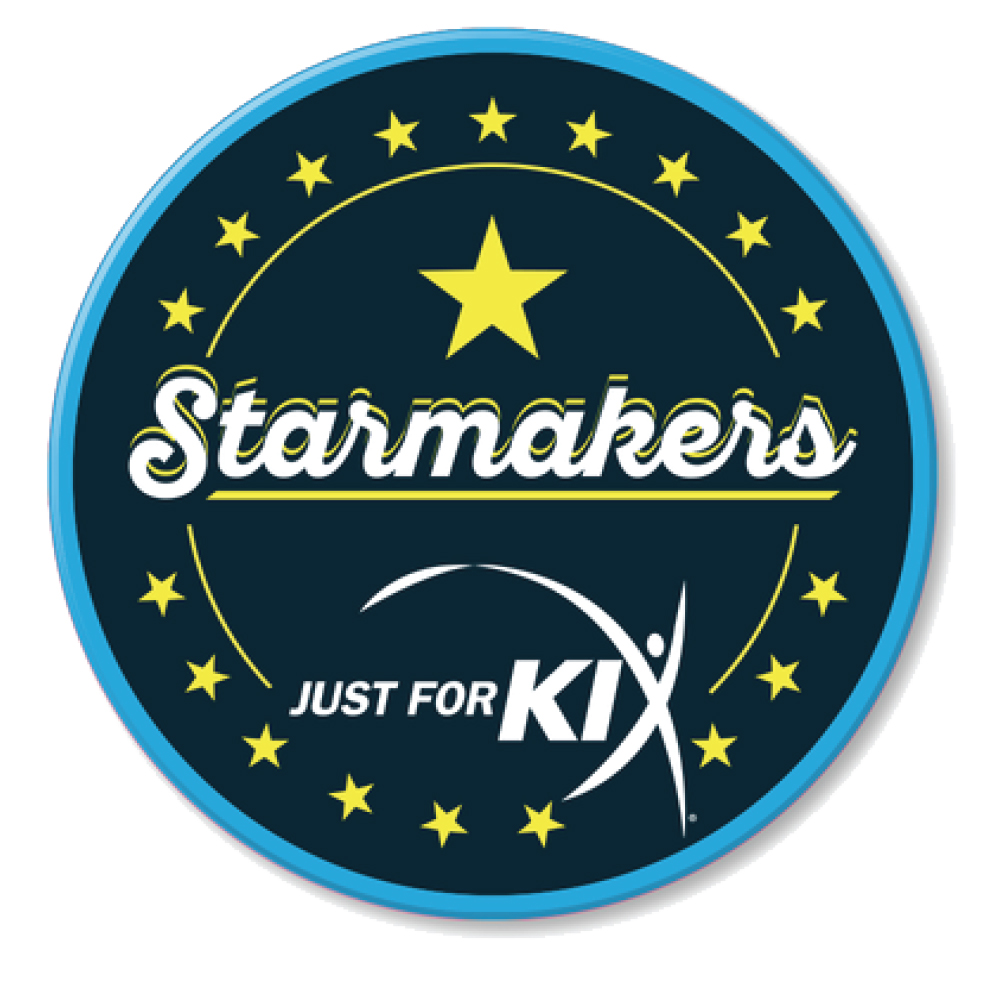 Starmakers Patch- CP-STARMAKERS Image