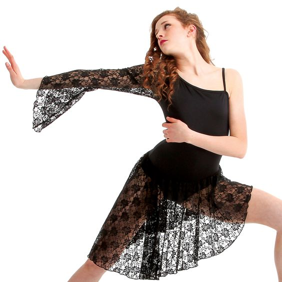 4 Easy Ways to Learn to Dance - wikiHow